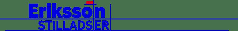 eriksson-logo_6